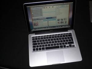 MacBook Airを使い始めて4ヶ月。今まで調べたアプリとDLしたアプリを載せてみる