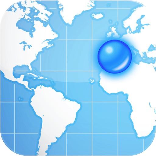 GoogleマップのマイプレイスをiPhoneで自在に操る方法