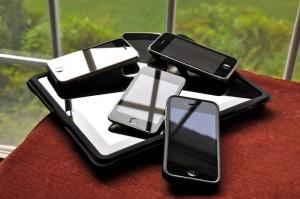 iPhone購入の背中を押そう!私がiPhoneをオススメする理由 #iPhone_osusume