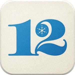 [iPhone][iPad][iTunes]年末年始アップルからのプレゼントが届きました〜!