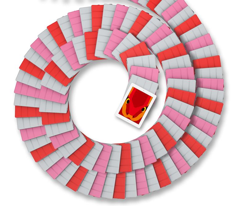 スクリーンショット 2012-12-27 10.52.39 PM