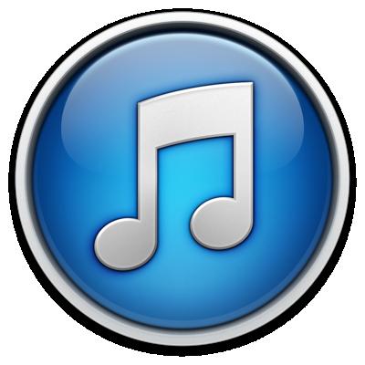 [iPhone][iTunes]iTunesを利用してiPhoneのアプリを効率的に整理整頓および断捨離してみる