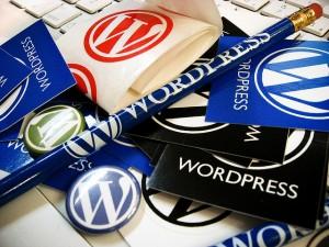 [WordPress]「このページの先頭に戻る(Back To Top)」のプラグインを試してみた