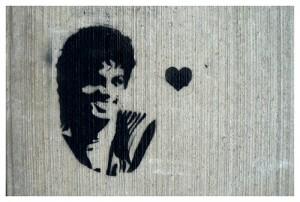 ベスト・オブ・マイケル・ジャクソン #5Michael