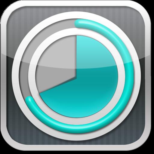 [iPhone][テザリング]auに引き続き、いよいよSoftBankもテザリング解禁!