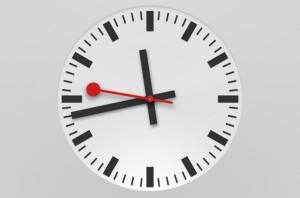 [iPhone]時計のアラーム機能で好きな楽曲をかける方法