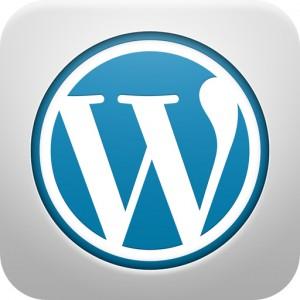[WordPress][ブログ]ブログが表示されない!エラー!絶体絶命のピンチを救ってくれたのは・・・
