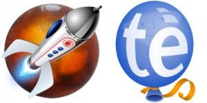 [Mac][TextExpander][MarsEdit]TextExpander/MarsEditが快適過ぎ!誰かに教えたくてエントリー!
