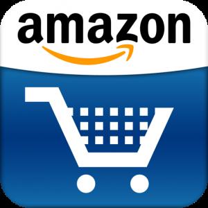 [Amazon][iPhone]iPhoneアプリの「Amazonモバイル」でフォト検索してみた