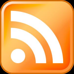 [ブログ]生活の中でブログを書く時間をいかに捻出しているのか? #ブロネク を見ての感想