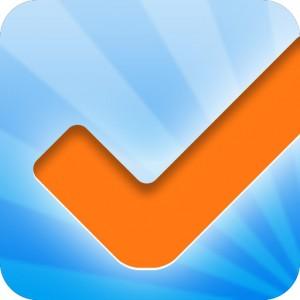 [iPhone][連絡先]連絡先のミステリーマンを簡単に変身させる方法