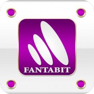 [iPhone][アプリ]音楽マニアなら迷わずこれだ!を読んで、購入した高音質化アプリ FANTABIT