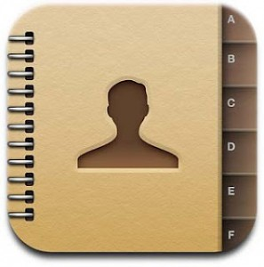 [iPhone][アプリ]Toodledoがセール中