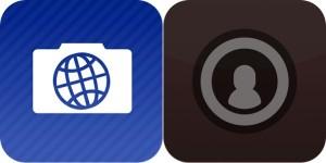 [iPhone][EXIF]SNSで自分宛てに写真を送ると位置情報が抹消される件