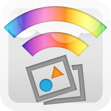 [blog][Mac][アプリ]ブログ表示速度を少しでも高速化するためにJPEGminiを採用した件