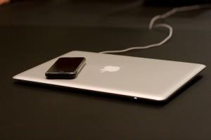 [iPhone][アプリ]アプリをダウンロードするボタンを設置してみた件