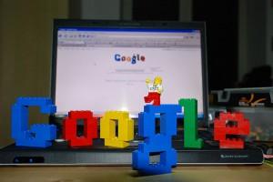 [Google]Googleカレンダー入力は7つのショートカットが超便利だった件