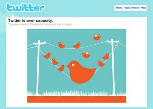 [TOPSY][Twitter]ツイート検索はTOPSYが超絶便利だった件