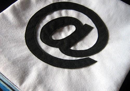 [iPhone][メール]iPhoneメールの検索が軽快過ぎた件