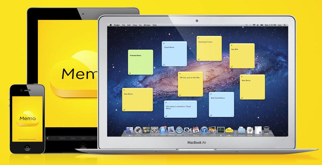 [iCloud][メモ]MacでみたiPhoneアプリをiPhoneからダウンロードする方法