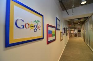 [Google]話のネタになるちょっとしたGoogleの楽しい検索