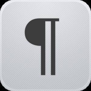 [iPhone][アプリ]行動記録(ライフログ)で役にたったアプリの件