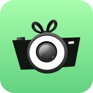 [iPhone][アプリ]今なら無料!パラパラマンガ風動画が作成できるGIF SHOPが面白い件
