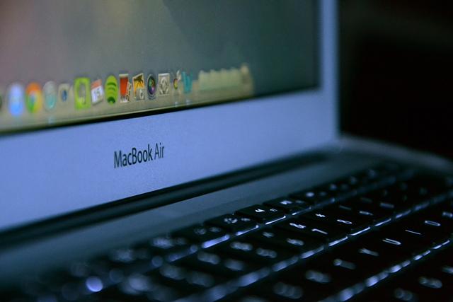 [Mac][アプリ]Macのターミナルを使って履歴アプリを素早く起動する一つの方法