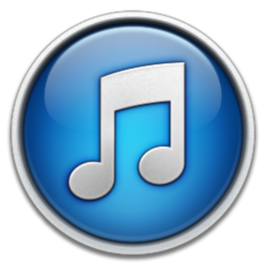 [iTunes]iTunes Storeでミュージックを購入してもダウンロード表示にならない件