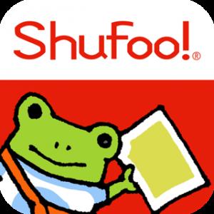 [iPhone][アプリ]我ら庶民の味方『Shufoo!』がiPhone 5の全画面表示に対応