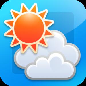 [iPhone][アプリ]毎日愛用している『そら案内』が素敵にアップデートされた件