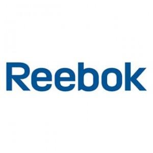 [リーボック][ウォーキング]Reebok RAINWALKER IX WIDEというウォーキングシューズが届いた件