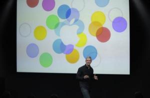 [iPhone]新型iPhoneの発表がいよいよ今夜!