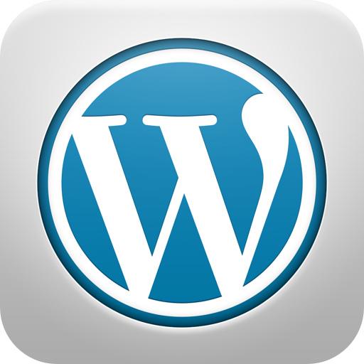 [WordPress][ブログ]セキュリティ対策も強化されたXServer