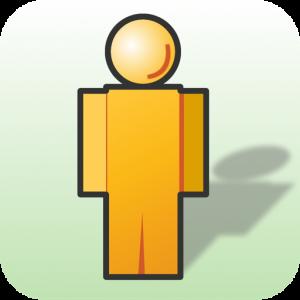 [iPhone][アプリ]iPhoneで使えるストリートビューワが手軽で便利な件(これで道に迷わずにすむ!)