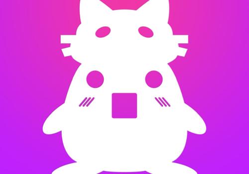 [iPhone][アプリ]ウルトラブランニュー『するぷろ』満を持して登場!この時を待っていた!