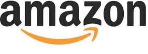 [Amazon]コンビニ受け取りもなかなか便利な件