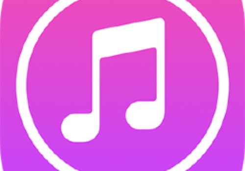 [Apple][PHG]iTunesアフィリエイトの最低支払い金額(しきい値)が3万円から3千円に引き下げられてるので早速iPhoneで設定してみたメモ