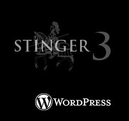 [WordPress][ブログ]ワードプレステーマをアップデートしたらPVが半分に落ちた件