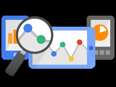 [WordPress][ブログ]PV激減の理由が判明!Google Analyticsを使って調べてみて明かになった件
