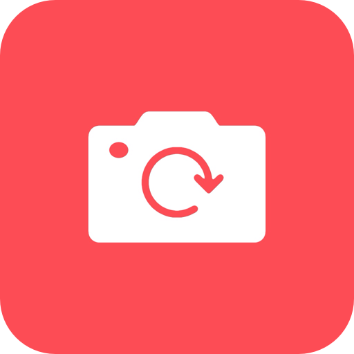 [iPhone][アプリ]写真整理の決定版!「Fotojam」どのアプリで・いつ・どこで・どの機種で、がサクサク仕分け!