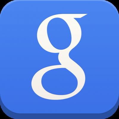 [Google]クリスマスまでカウントダウン!Googleサンタで遊ぼう!地味だけどちょっと熱くなるよ