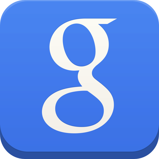 [Google][iPhone]Googleの画像検索が素晴らしい!iPhoneでも画像検索可能