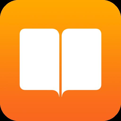 [iPhone][アプリ][Mac]クリスマスには大切な人にiBooksで本をプレゼントしましょう