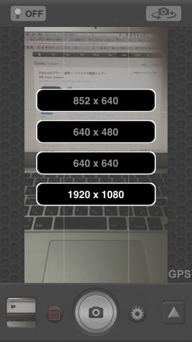 IMG 6995