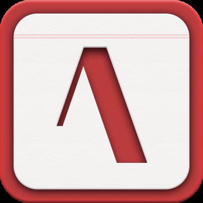 [ATOK][iPhone]この便利さは手放せない!ATOKは私にとっての必需品