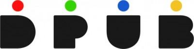 [Dpub]いよいよ #Dpub9 が4日後に迫ってきたので予定を考えてみた件
