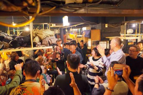 [Dpub]ヤケドするほど熱かった『Dpub9 in 東京』に参加してさらにエネルギーを吸収できた件 #dpub9
