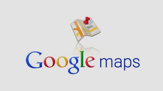 [Google]「Google+」のブログパーツを作成する方法がびっくりするほど簡単だった件