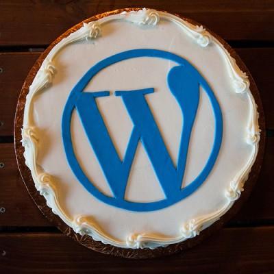 [ブログ][WordPress]自分のサイトをブログで紹介するブックマークレット「アイキャッチ入りShareHtml」がステキ過ぎる件